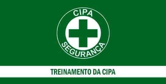 Treinamento da CIPA - Foto 1