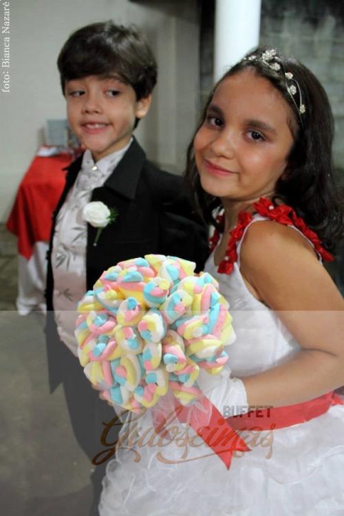 casamento Wlaida e Rodrigo 5