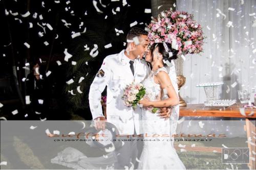 casamento Talita e Deleon 5