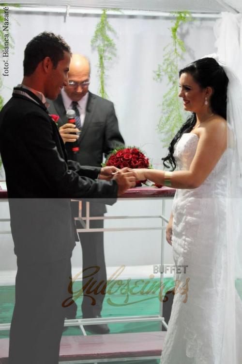 casamento Wlaida e Rodrigo9