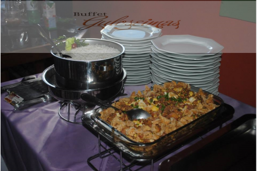 mesa de jantar 5