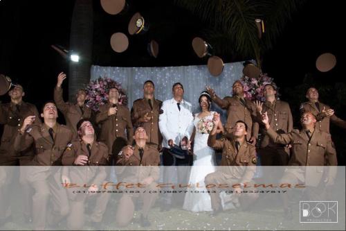 casamento Talita e Deleon 14
