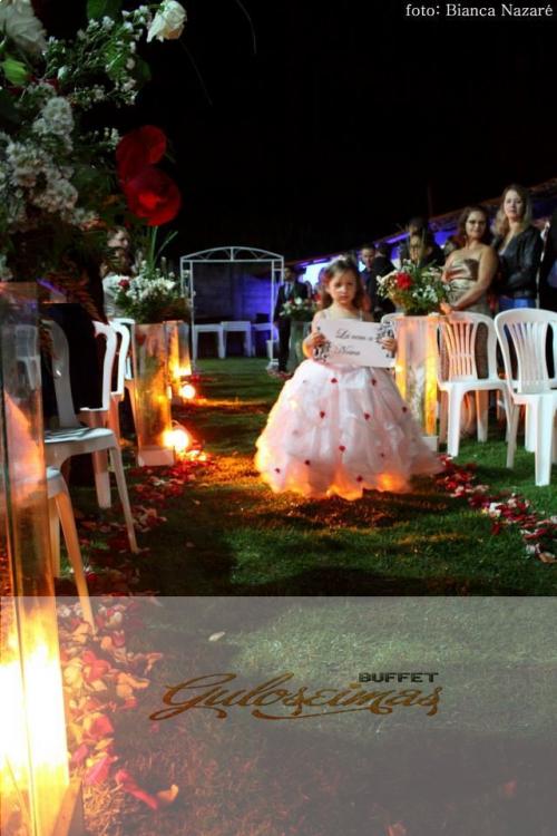 casamento Wlaida e Rodrigo 11