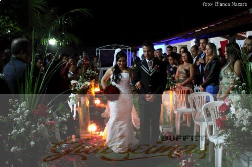 casamento Wlaida e Rodrigo 3