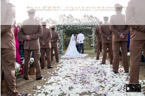 casamento Talita e Deleon 4