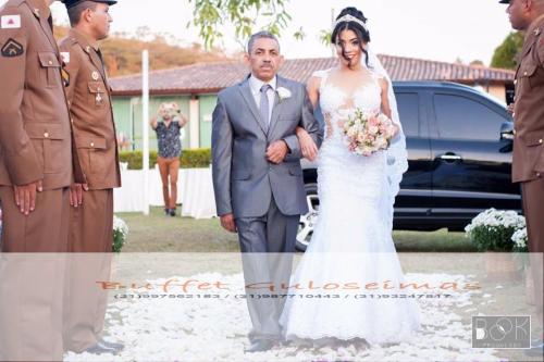 casamento Talita e Deleon 16