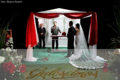 casamento Wlaida e Rodrigo 8