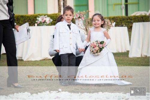 casamento Talita e Deleon 6