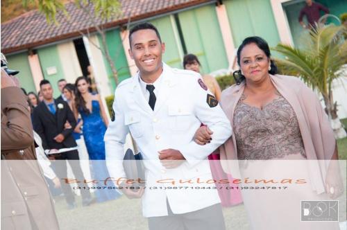 casamento Talita e Deleon 13