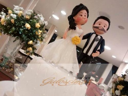 Casamento Katlilin e Lucas 6