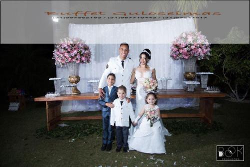casamento Talita e Deleon 10