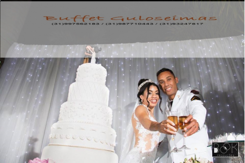 casamento Talita e Deleon 11