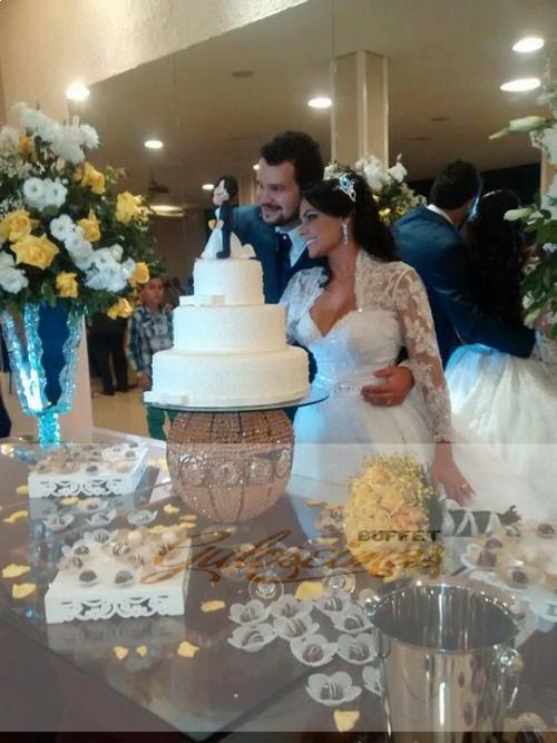 Casamento Katlilin e Lucas 10