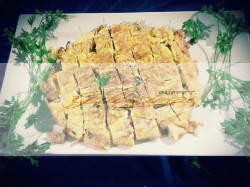 Fritada Italiana