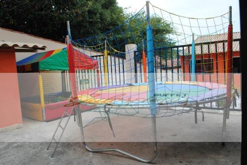 piscina de bolinha 2