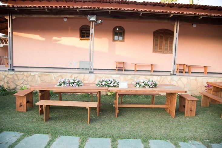 Mobiliario - Foto 4