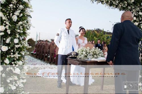 casamento Talita e Deleon