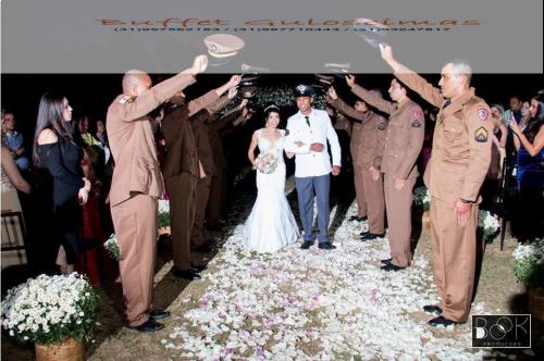 casamento Talita e Deleon 8