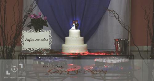 casamento Aline e Lucas 4