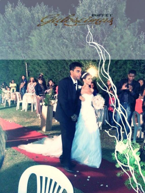 casamento Ariane e Alex 2