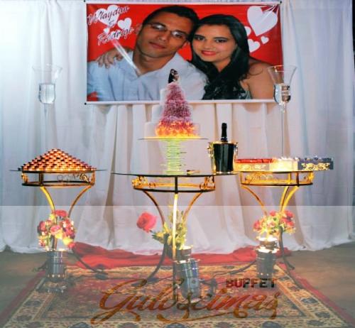 casamento Wlaida e Rodrigo 13