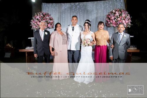 casamento Talita e Deleon 15