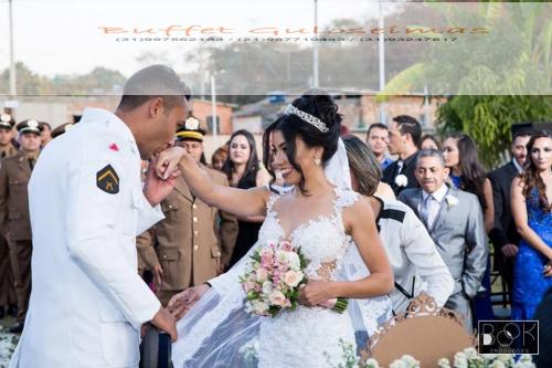 casamento Talita e Deleon 12