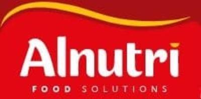 Alnutri Alimentos