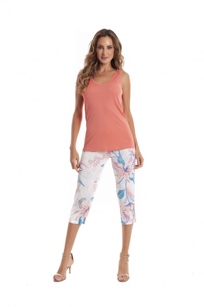 Pijamas em Malha Fria - Foto 3