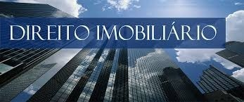 Assessoria Jurídica especializada em Direito Imobiliário