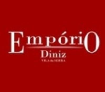 Empório Diniz