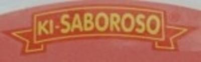 KI-SABOROSO