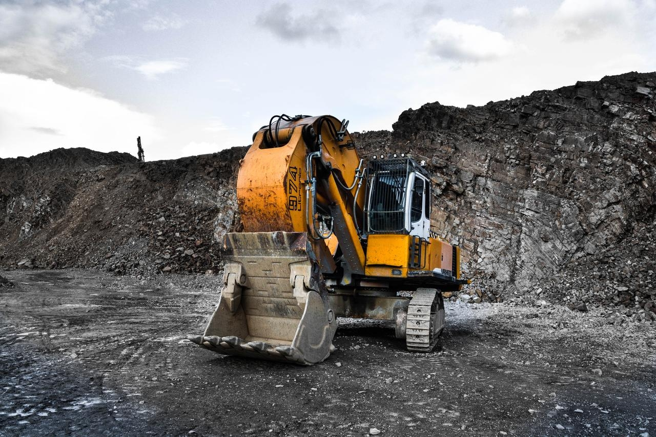 5 Tendências para o setor de mineração em 2019
