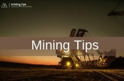 Inglês Técnico para Mineração - Foto 1