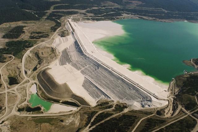 Plano de Ações Emergenciais de Barragens de Mineração (PAEBM) e Níveis de Emergência