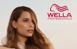 Wella Professional - Foto 1