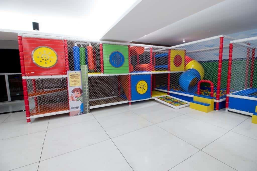 BRINQUEDÃO KID PLAY - Foto 1