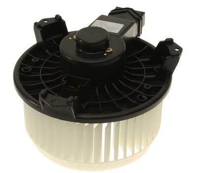 Motor do Ventilador do Ar Condicionado - Foto 1