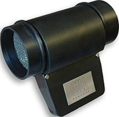 Sensor Massa Ar - Foto 1