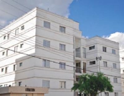 RESIDENCIAL ILHAS GREGAS - Foto 1