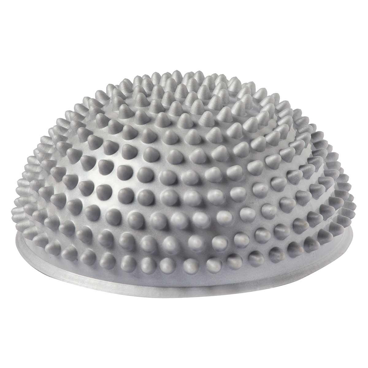 Balance Pad (Mini Bosu) Vollo - Foto 1