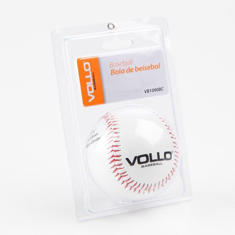 Bola de Baseball Vollo - Foto 2