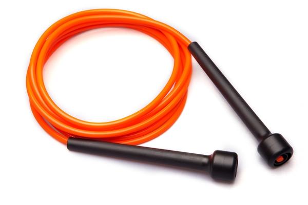 Corda de Pular Slim Prottector - Foto 1