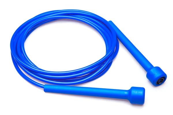 Corda de Pular Slim Prottector - Foto 3