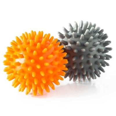 Kit Com 2 Bolas de Massagem Vollo - Foto 1