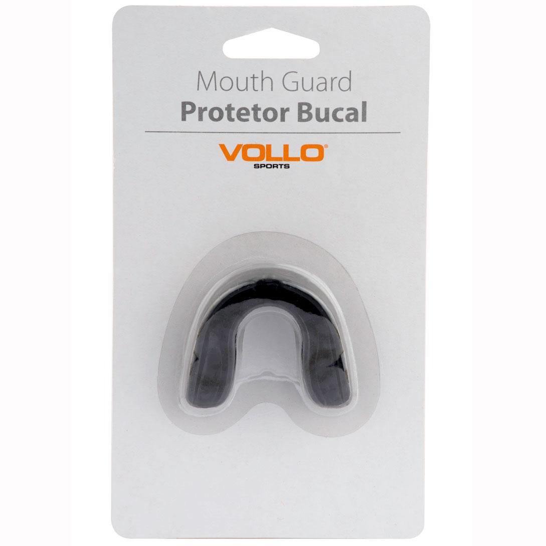 Protetor Bucal Vollo - Foto 7