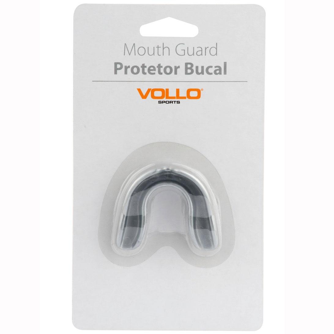 Protetor Bucal Vollo - Foto 8