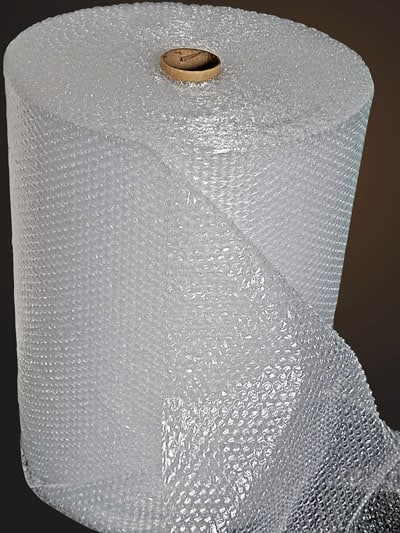 Plastico Bolha 1,30x100