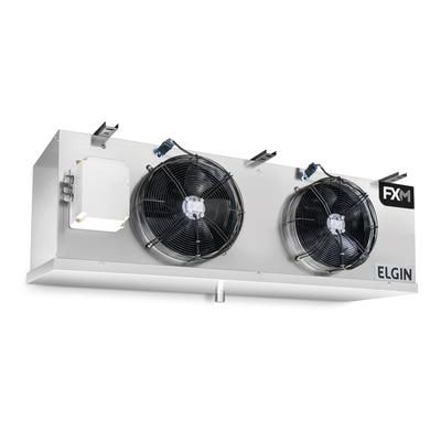 Forçadores Elgin FXM - Foto 1