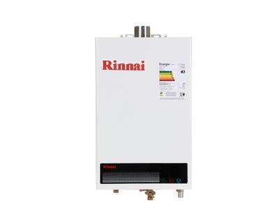 RINNAI REU-1002FEH - Foto 1